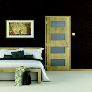 dveře-STYL-SOLO-3D-dub-přírodní-ložnice-foto-zdroj-SOLODOOR-300x300