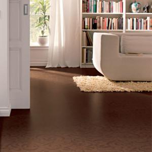 korkove podlahy