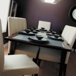 Vybavení domácnosti – začínáme svítidly
