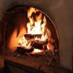 Chcete zlevnit topení? Pomohou kvalitní kotle i státní dotace