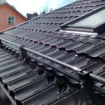Proč se rozhodnout pro plechovou střešní krytinu?