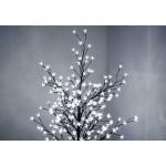 dekorativni-led-osvetleni-strom-s-kvety