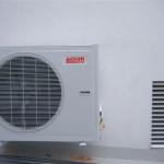 Klimatizace a vzduchotechnika ve vaší domácnosti