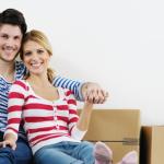 Pokud vám navýšení nájemného činí existenční potíže, přestěhujte se do jiného bytu
