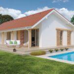 Dům z katalogu nebo od architekta? Všechny projekty domů mají své výhody i nevýhody