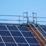 Mohou solarni panely usetrit i 10 000 Kc za rok